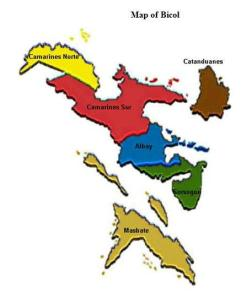 bicol_map